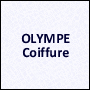 OLYMPE COIFFURE